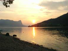 attersee_sunset